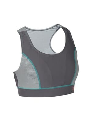 Century Women's Sports Bra Small