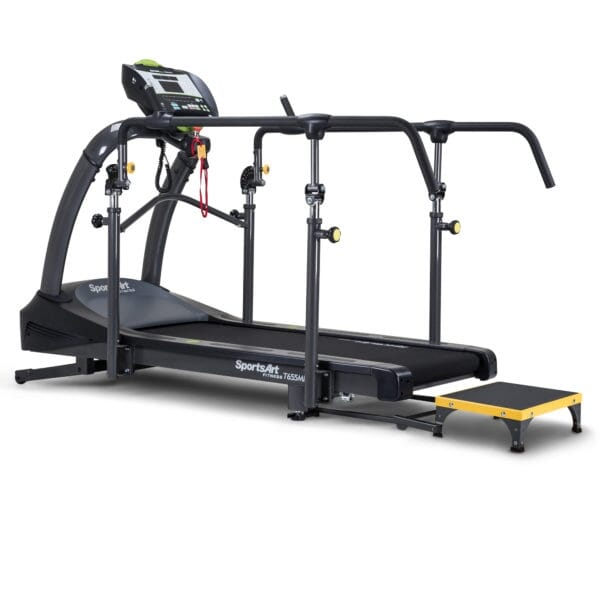 Sports Art T655MD MEDICAL TREADMILL (Default)
