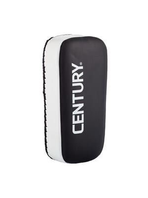 Century CREED Standard Thai Pad