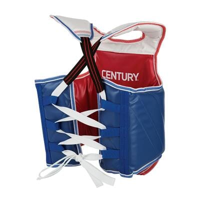 Century Reversible Chest Protector - MD