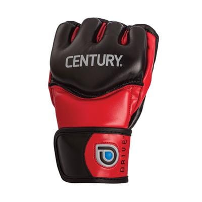 Century CREED MMA Fight Glove XL
