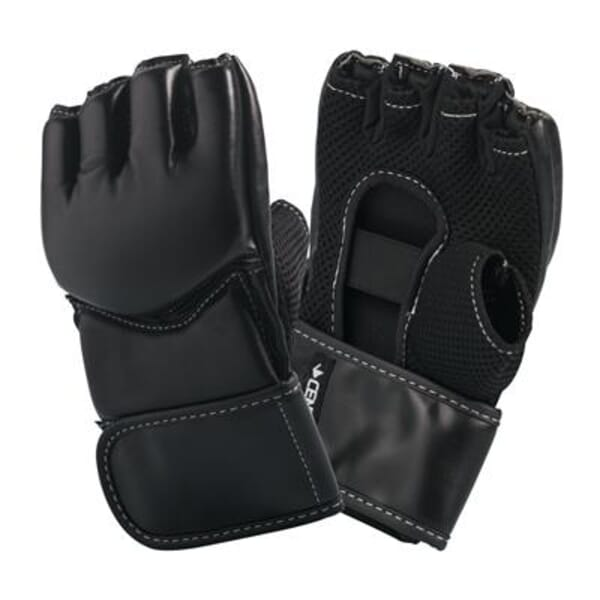 Century Drive Men's Training Glove
