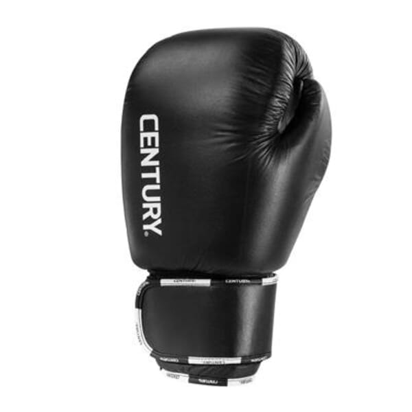 Century CREED Sparring/Boxing Glove 16 oz