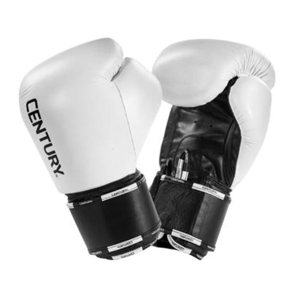 Century CREED Heavy Bag Glove 12 oz