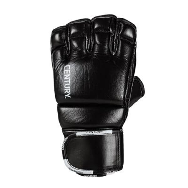 Century CREED Wrist Wrap Boxing Gloves Medium