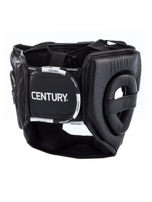 Century CREED Headgear Small