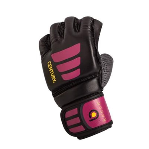 Century BRAVE Women's Grip Bar Bag Glove S/M