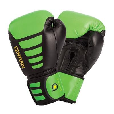 Century BRAVE Youth Boxing Glove 6oz