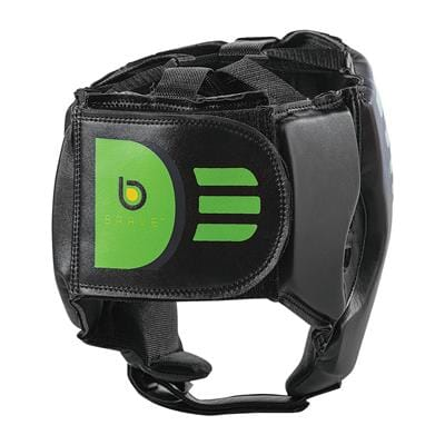 Century BRAVE Youth Open Face Headgear Sm/Md