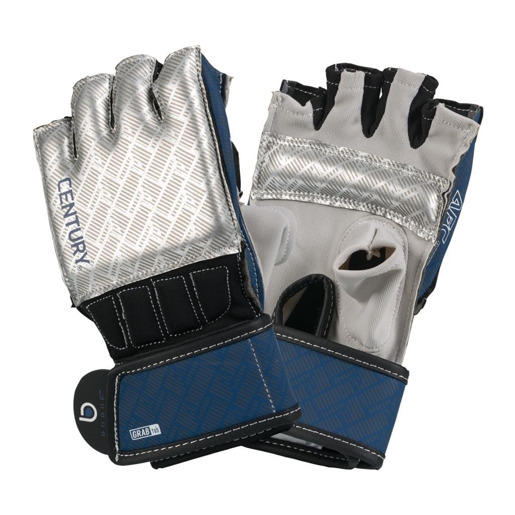 BRAVE GRIP BAR GLOVES MEN'S