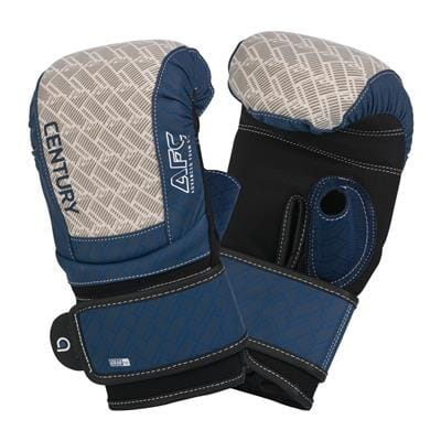 Century BRAVE Neoprene Bag Glove L/XL (Black/Grey)
