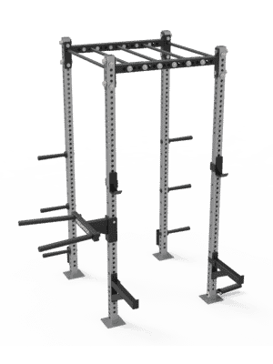 FreeMotion Fit Rig 4' Monkey Bar Rig
