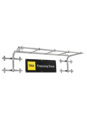 TRX 7 ft 14 ft 21 ft 28 ft Multi-Mount