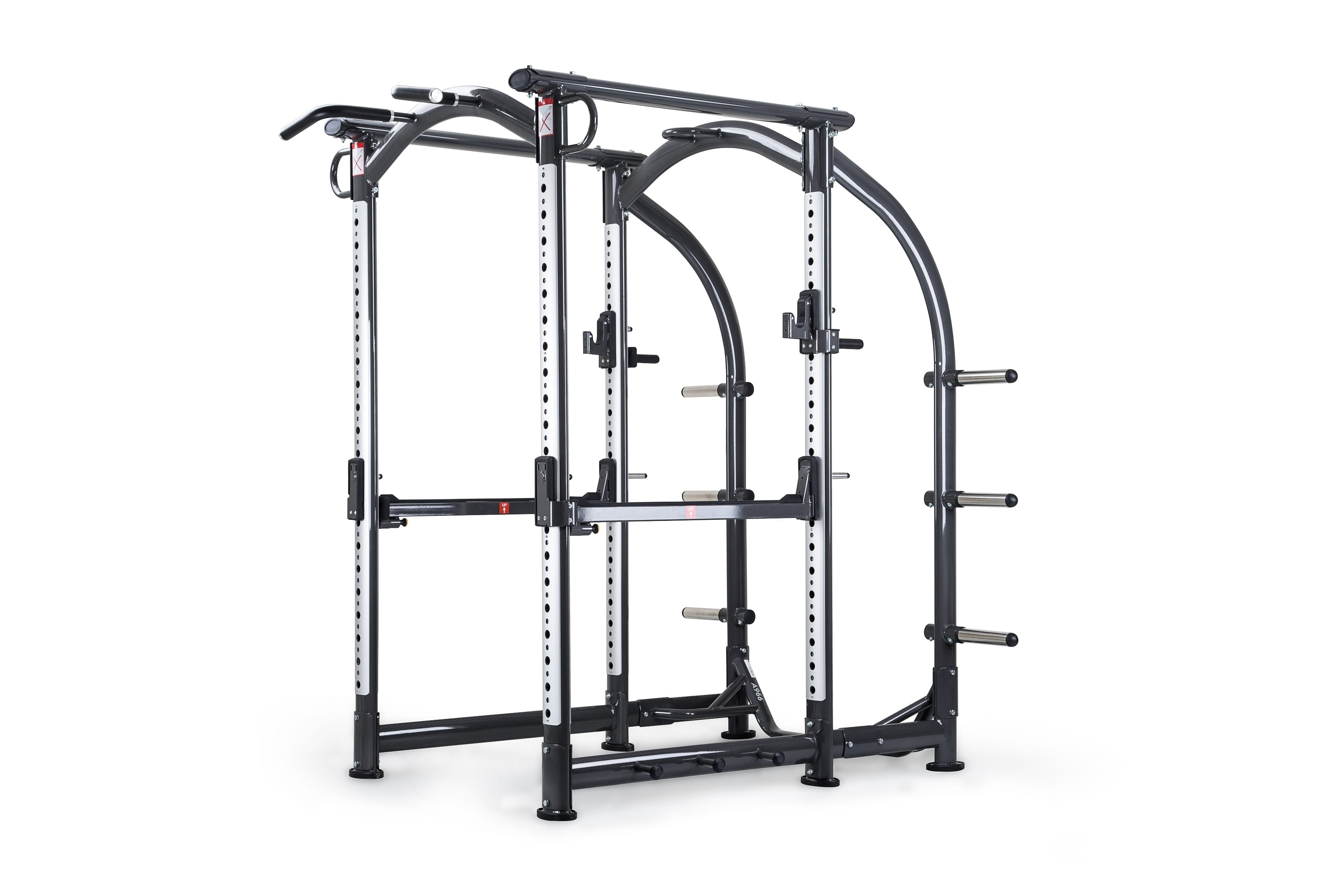 Sports Art A966 POWER CAGE