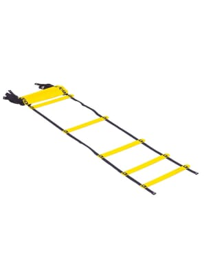 Prism Smart Agility Training Smart Acceleration Ladder