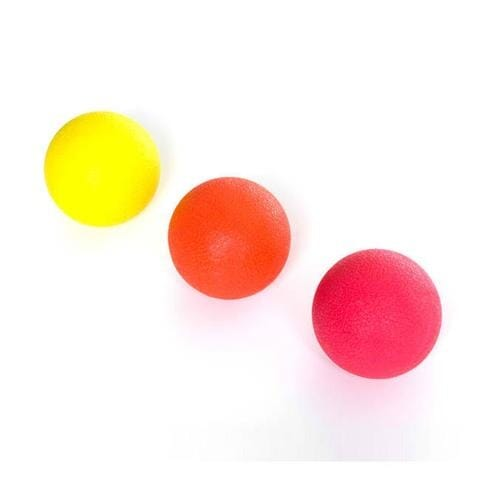 Xtreme Monkey Accupressure Ball 3 pack