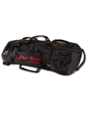 Prism Function Strength Brute Force Sandbag Training - Functional
