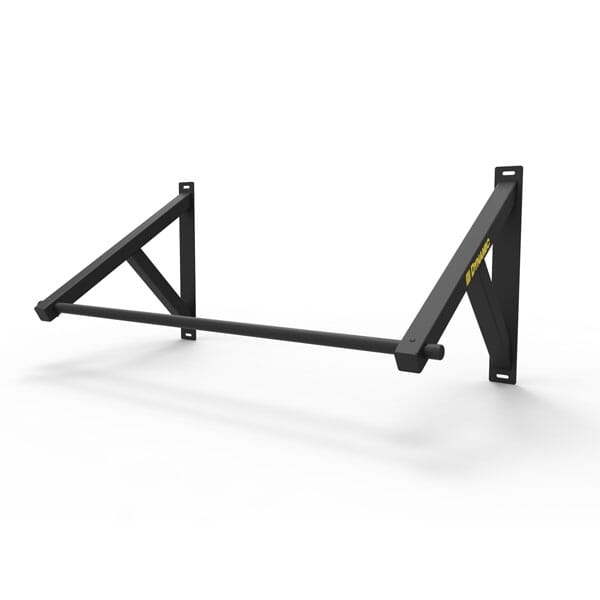 Prism Function Strength Wall Mounted Chin-Up Bar