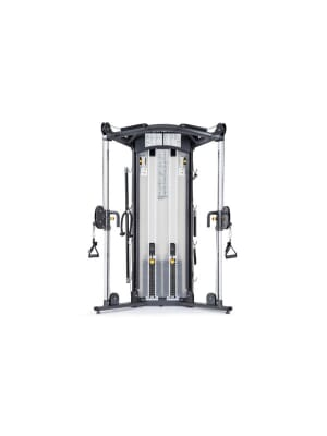 Sports Art Functional DS972 STATUS DUAL STACK FUNCTIONAL TRAINER