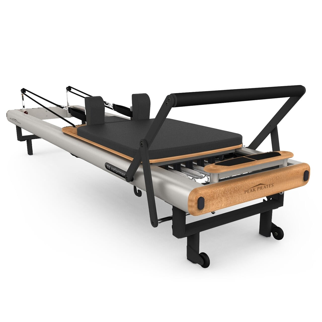 Movement Fit Reformer