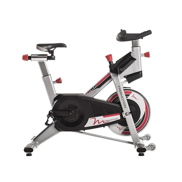 Free Motion s11.6 Indoor Cycle Chain Drive System