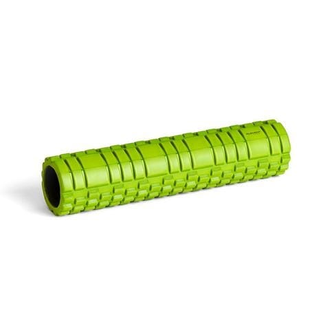 Element Fitness Core Form Roller 24 GREEN