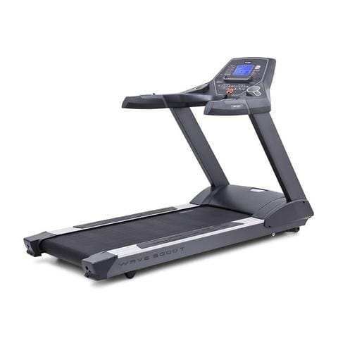 Frequency Fitness WAVE 5000T Treadmill