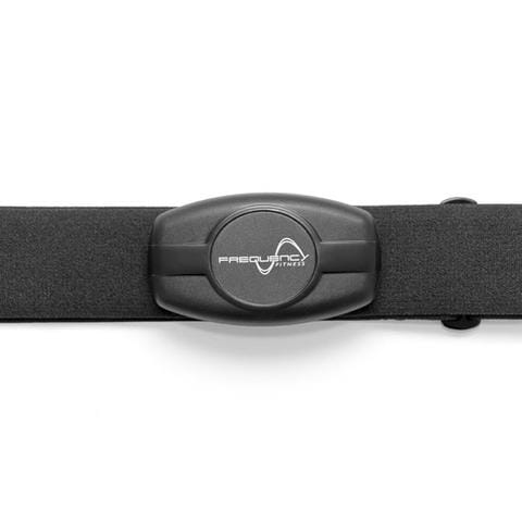 Frequency Fitness Bluetooth Heart Rate