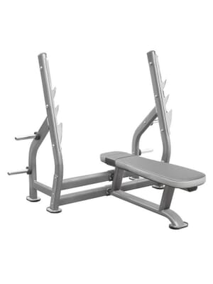 Element Series Flat Olympic Bench