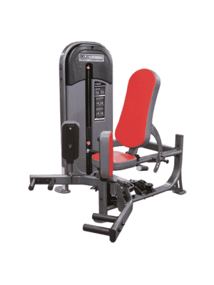 Legend Fitness SelectEDGE Inner/Outer Thigh