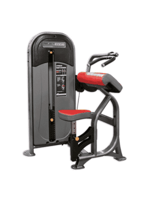 Legend Fitness SelectEDGE Tricep Extension Machine