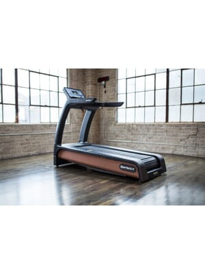 Sports Art N685 VERDE STATUS ECO-NATURAL TREADMILL - UNMOTORIZED