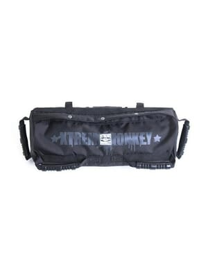 Xtreme Monkey Commercial Sandbag 20lbs Small