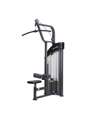 Sports Art Selectorized P726 PERFORMANCE LAT PULLDOWN