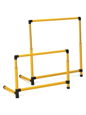 Prism Smart Mobility Training Smart Hurdle Test, Large