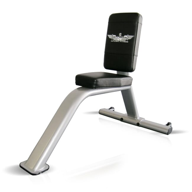 Inflight 5010 Utility Bench