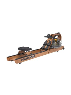 First Degree Fitness Viking Pro Indoor Rower