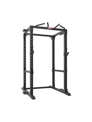 Xtreme Monkey 365 Power Rack custom order Ships win 10 B days