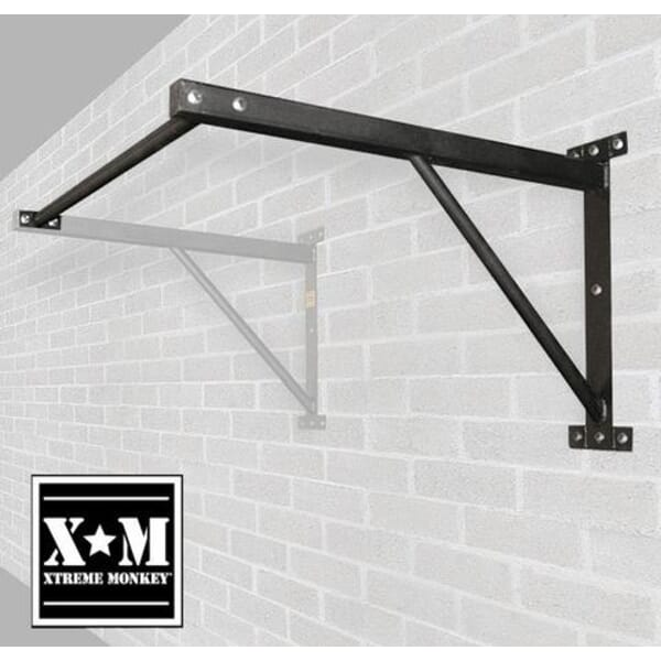 Xtreme Monkey Add On Attachment To The Wall Mounted Chin