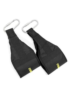 Xtreme Monkey Ab Slings Sold in pairs