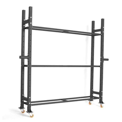 Xtreme Monkey Crossbox Storage Racking System