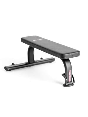 Xtreme Monkey Commercial Flat Bench