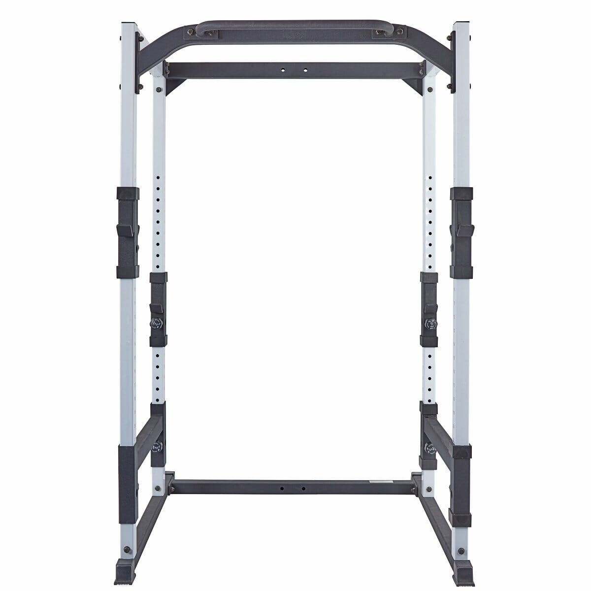 YORK Barbell FT Power Cage